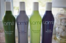 loma violet shoo reviews loma shoo conditioner review sarainabubble