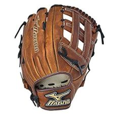 best baseball glove brands 1 the best baseball glove brands in the world best choice this year