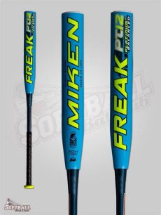 2017 miken freak platinum balanced 2017 miken freak platinum 12 balanced usssa