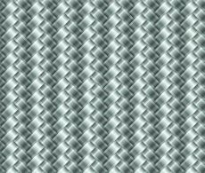 metallic weave wallpaper metallic weave wall murals and removable wall decals limitless walls