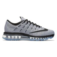 nike air max 2016 buy and offers on runnerinn - Buy Nike Air Max