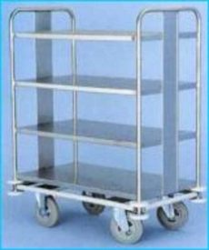 trolines for sale australia vost trolleys independent living centres australia