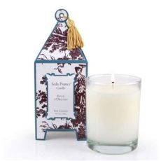 seda france candles australia seda boxed candle 300ml figue d orleans 11street malaysia candles