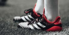 botines adidas copa 2018 cold blooded adidas copa 2018 football boots revealed footy headlines