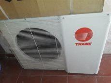 aire acondicionado 3 toneladas trane fancoil trane btu posot class