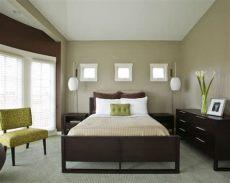 green and brown bedroom decorating ideas brown and green search brown furniture bedroom green bedroom design bedroom