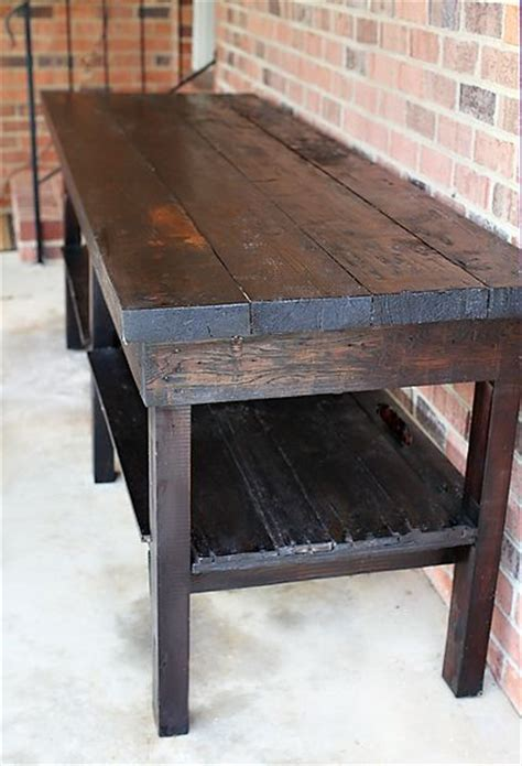 Outdoor Buffet Table Iron Woodworking Projects Plans.html