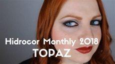 solotica hidrocor monthly topazio hidrocor monthly topaz topazio solotica 2018