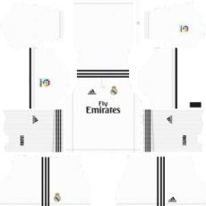 download kit dls 2019 real madrid league soccer real madrid kits and logos 2018 2019 512x512