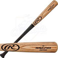big barrel wood baseball bats rawlings youth protege big barrel ash wood baseball bat 5oz 151t