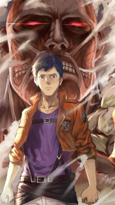 wallpaper anime attack on titan hd android attack on titan android wallpapers kolpaper awesome free hd wallpapers