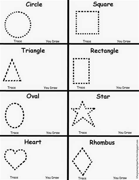preschool shapes worksheet shape worksheets preschool shapes worksheet