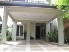 image result for car porch tiles design in kerala porch design cove lighting design simple - Car Porch Tiles Design In Kerala