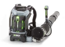 ego backpack blower 75 ego leaf blower blew away the electric competition consumer reports