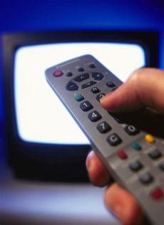 volumen bajo en tv philips c 243 mo configurar el volumen de directv techlandia