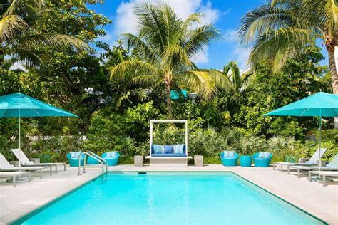 Hotels In Key West.html