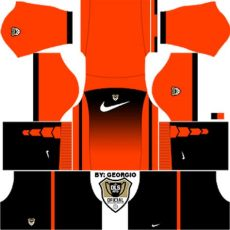 all nike kits and nike logo for league soccer 2020 187 we talk about gamers - Kit Da Nike Dream League Soccer 2019