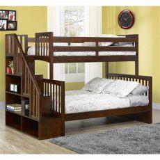 www costco mx view p carmia litera de madera 648307 cama de dos pisos literas de madera - Camas Literas Modernas De Madera