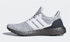 ultra boost oreo price adidas ultra boost 4 0 quot oreo quot release information justfreshkicks