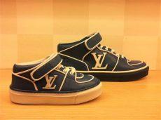 louis vuitton mens shoes - Louis Vuitton Shoes Men