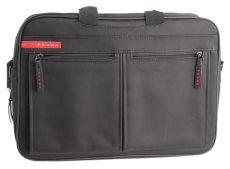 prada computer bag prada laptop bag on sale 20 laptop bags on sale