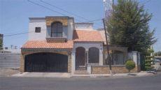 vista hermosa casa en venta mexicali baja california - Casas De Venta En Mexicali Baja California Mexico