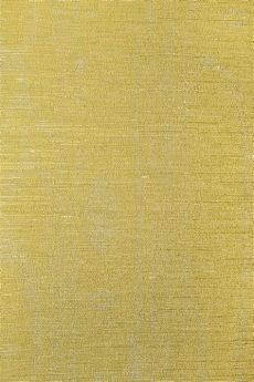 watered silk effect wallpaper watered silk 163 72 00 per roll a yellow textured vinyl wallcovering imitating silk with a silvery