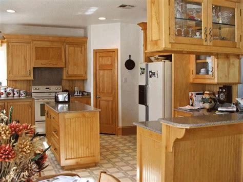 pin susan heinichen kitchen kitchen cabinet color schemes
