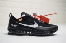off white x nike air max 97 black release date white x nike air max 97 og black cone black white 2018 for sale
