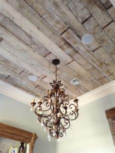 whitewash tongue and groove ceiling search tongue groove ceiling white wash - Whitewash Tongue And Groove Ceiling