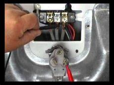 cable de corriente para lavadora whirlpool cable toma corriente de tres puntas secadora whirlpool 29 quot