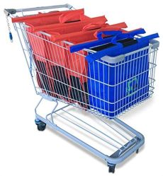 heavy duty shopping cart costco costco shopping cart sale up to 70 best deals today
