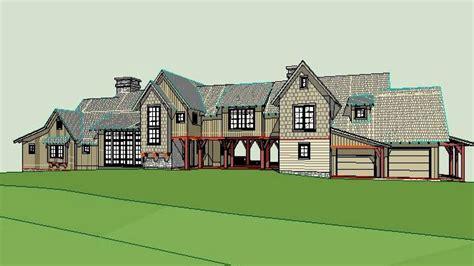 hgtv dream home 2006 hgtv dream home 2008