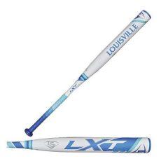 louisville slugger lxt usssa fastpitch softball bat 29 quot 11 walmart - Louisville Slugger Lxt Reviews