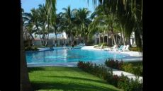 venta de casas en acapulco mexico casa en venta acapulco diamante mexico casa en venta