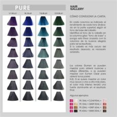 elumen grau 56 best elumen images on hair colors hair dos and hair styles