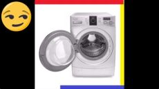 curso de lavadoras lavadora mabe como desarmarla como hacer mantenimiento a una lavadora - Mantenimiento Lavadora Mabe