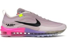 nike air max 97 off white price in india white nike air max 97 elemental serena stockx news