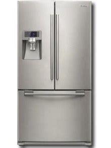 para que sirve el refrigerador refrigerador nevera frigor 237 fico etc p 225 de curiosidades y m 225 s