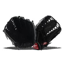 rawlings pro303 ctb 2016 rawlings of the hide 12 75 quot outfield baseball glove pro303 ctb justballgloves
