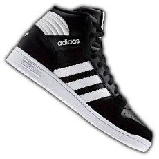 botas adidas negras hombre botas adidas hombre blancas
