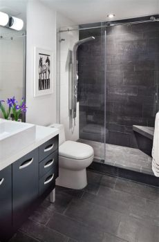 condo bathroom remodel ideas bathroom remodel designs maryland virginia washington d c