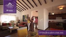 terrenos y casas en venta en rosarito baja california venta de casas en rosarito i descanso residencial privado y exclusivo de baja california
