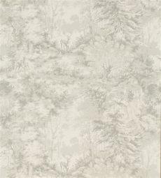 mulberry wallpaper torridon torridon wallpaper by mulberry home clayton