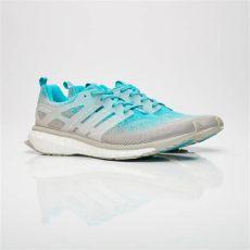 adidas consortium energy boost packer x solebox adidas energy boost packer x solebox cp9762 sneakersnstuff sneakers streetwear