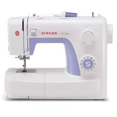 maquinas de coser singer precios mexico maquina de coser singer simple 3116 precio cosas calientes