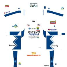 jersey kit dls 18 persib gk kits fts dls kits fts dls persib bandung 2017 18 texture persib 2017 untuk fts