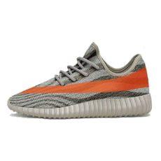 adidas yeezy preise marke importieren schuhe gelb citrus unisex adidas yeezy season3 boost 350 preise