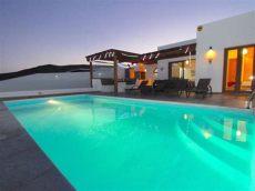 playa blanca villas with pool and hot tub villa los suenos modern villa with fabulous views pool tub and pool table playa blanca