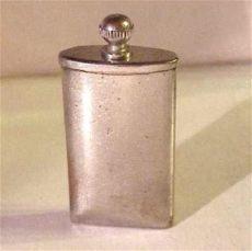 antique 1913 ronson wonderlite amw strike lighter vtg antique price guide details page - Wonderlite Lighter